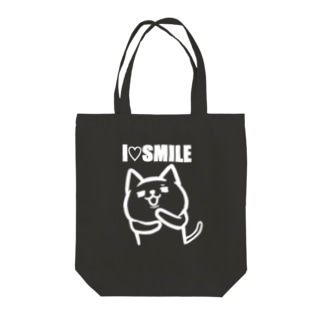 LINEスタンプ第3弾発売記念★ Tote bags