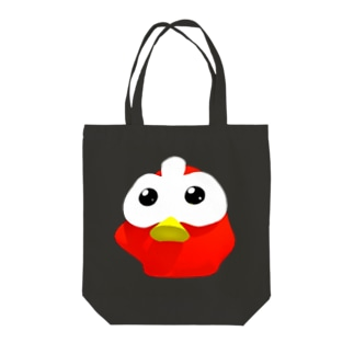 OMTNS R 2017H12 Tote bags