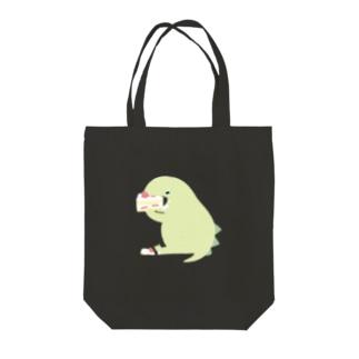 なんにもおめでたいことがなくても Tote Bag