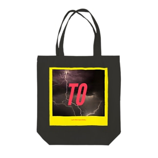 TO Tote bags