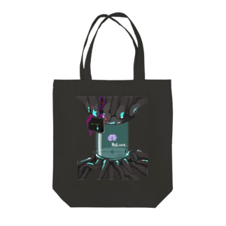 MyLove. Tote bags