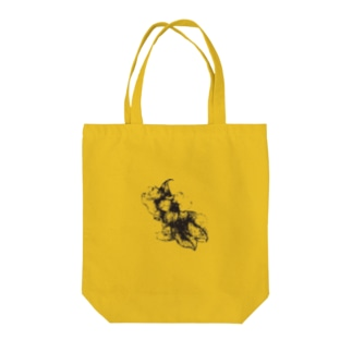 Croquis Tote bags
