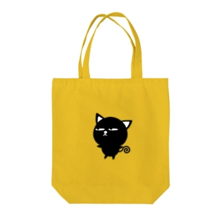 ZooBee-nuco Tote bags