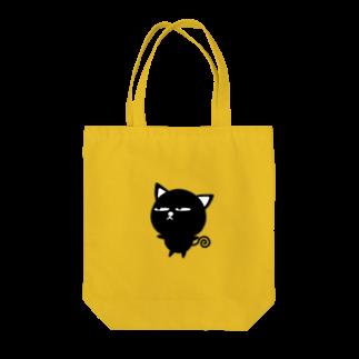 ZooBeeFooのZooBee-nuco Tote bags