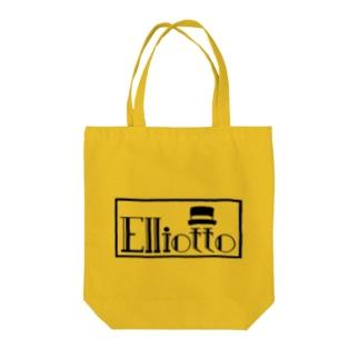 【Elliotto-エリオット-】 Tote bags