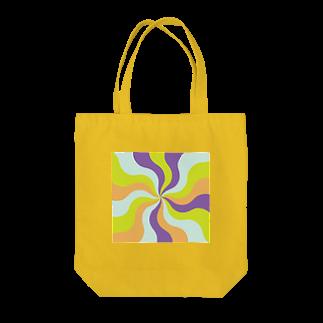 MOYOMOYO モヨモヨのモヨーP22 Tote bags