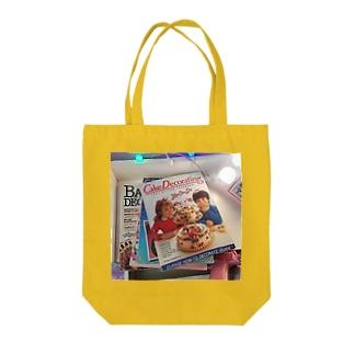 👦🏻👧🏻 Tote bags