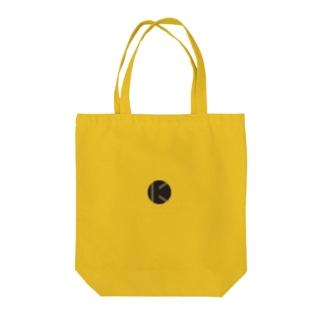tekkotsu(控え目.ver) Tote bags