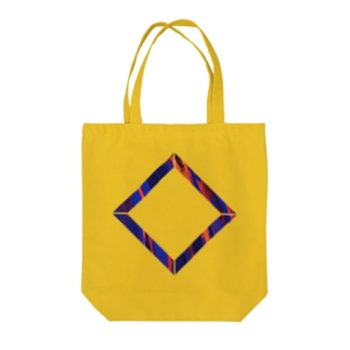 VERSUS Abstract Goods Tote bags