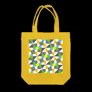 キャッツハンド:suzuriショップのカラッチ Tote bags