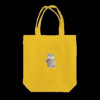 ncncccncのぶよぶよこた Tote bags