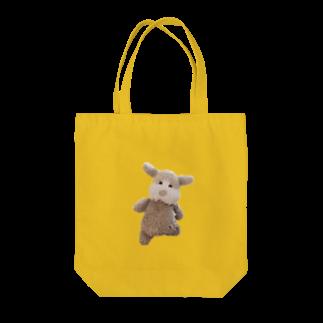 ncncccncのキメこた Tote bags