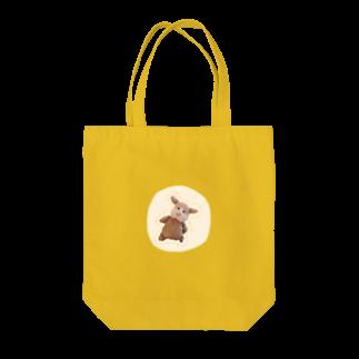 ncncccncのこた Tote bags