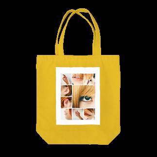 Thom's Kitchenの素性無常  Tote bags