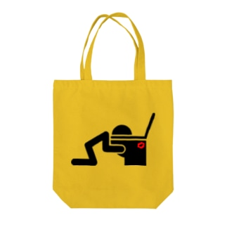 payout Tote bags