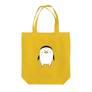 PENぎんSHOPのペンギントートバック Tote bags