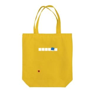 Kazuyuki Yamadaのon.zero_007 Tote bags