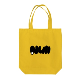 Null LOGO Tote bags