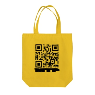 MTPCORD Tote bags