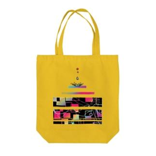 すとらイプ re: Tote Bag