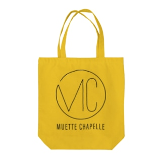 MC Tote bags