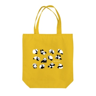 NEED YOUR LOVE Tote bags