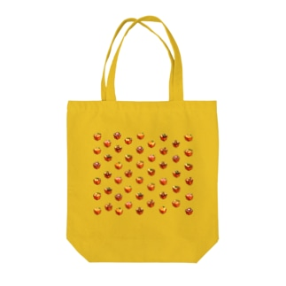 Honey toast set Tote Bag
