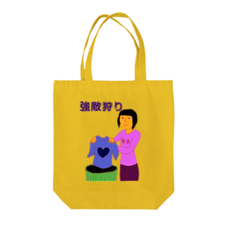 nuwtonの人工知能がデザインを考えたグッズ Tote bags