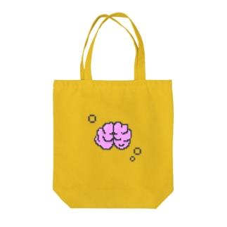 MyLove.グッズVer.1.0 Tote bags