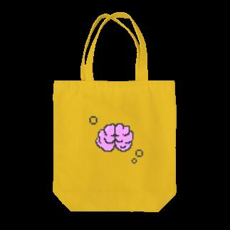 合同会社ズィーマ グッズ販売部のMyLove.グッズVer.1.0 Tote bags