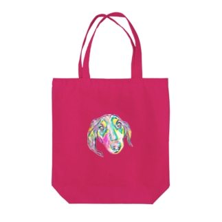 Ms.後藤 Tote bags