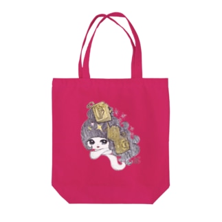 from diary pict.book Tote bags