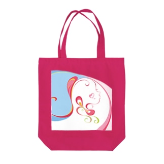 Dreamer グッズ Tote bags