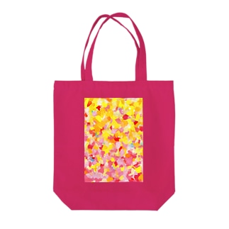 Joy Tote bags