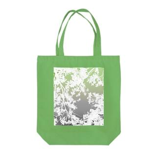 TOKIWA Tote bags