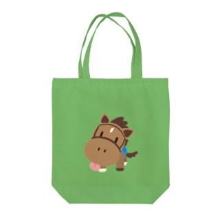 ガルチトート Tote bags