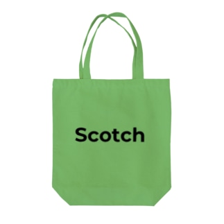 Scotch & wear Tote bags