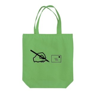 君に届け.pptx design Tote bags