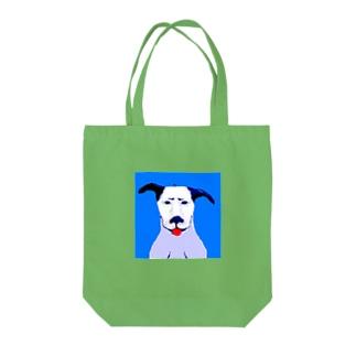 🥕Lo-shi Fashion🥕 Tote bags