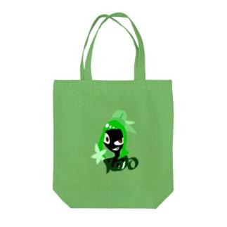 コトのバッグ Tote bags