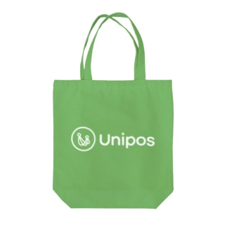 Unipos Tote bags