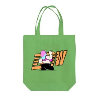 BBW Tote bags