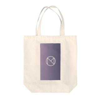 NMR GR Tote bags
