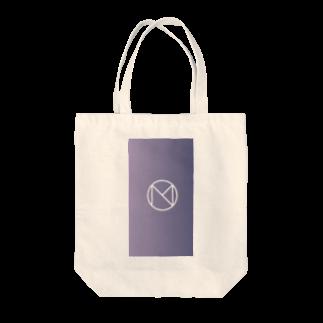 GAKU style のNMR GR Tote bags