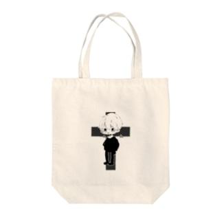 liry_トートバック Tote bags