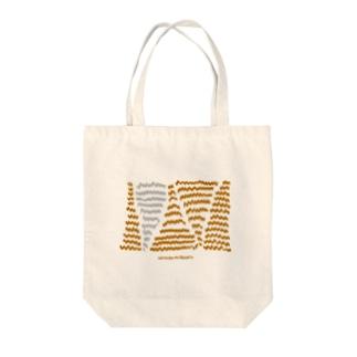 ▼△▼ Tote bags