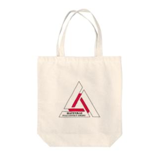 覇天会のグッズ8 Tote bags