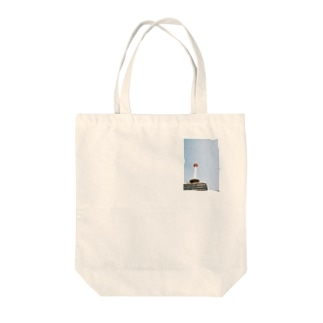 Sunny Day KYOTO  Tote bags