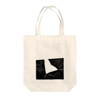 lady Tote bags
