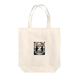 サーモン田中グッズ()()() Tote bags